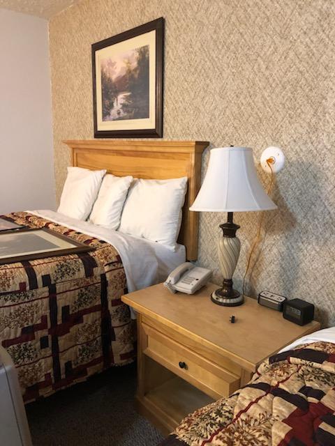 Good Motels