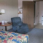 Hotel Accommodations 5